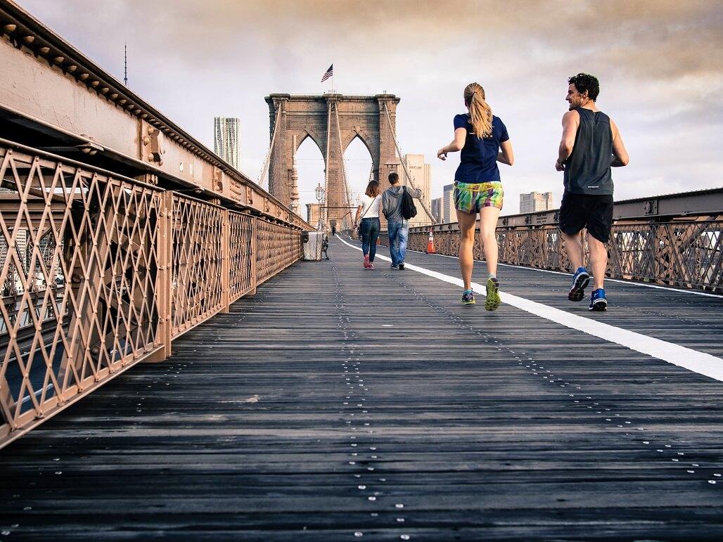 【効率よくダイエット】するには正しい知識で運動しよう!