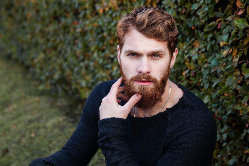 【男も脱毛が当たり前!!】男のムダ毛を処理する方法