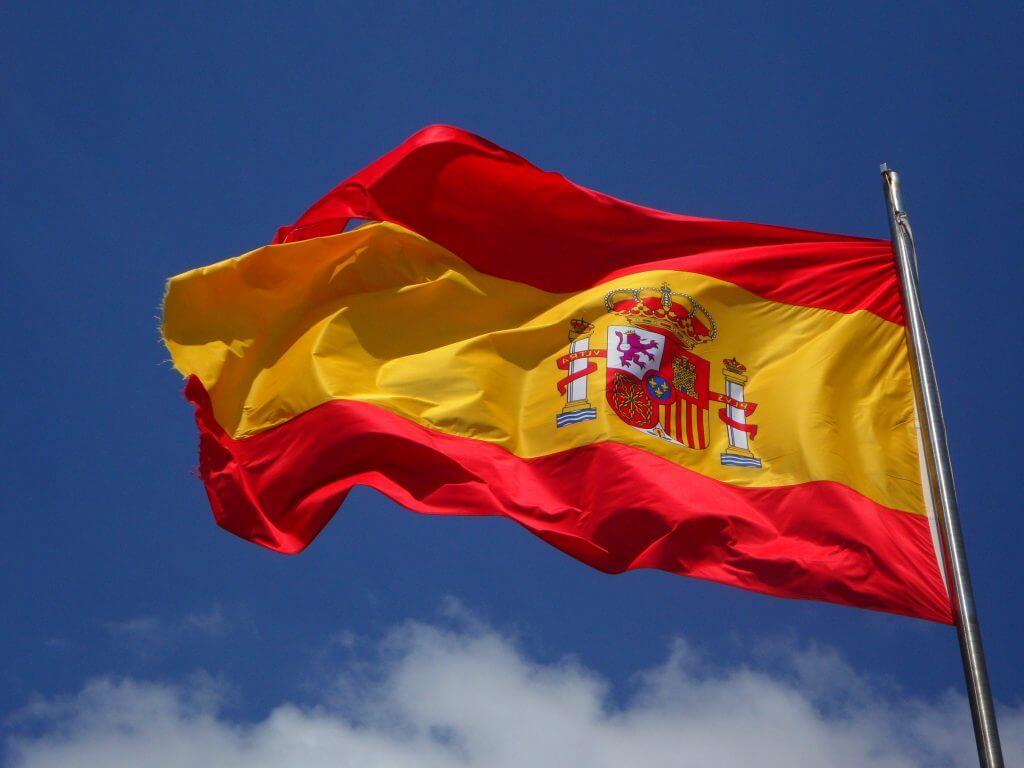 【美味しいだけじゃない!】スペイン料理で健康と美肌を手に入れる!
